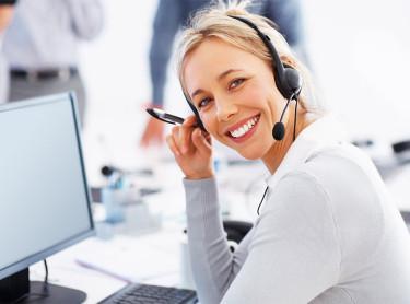 Personal Service Agentur Teamwork Hirsch & Kindler