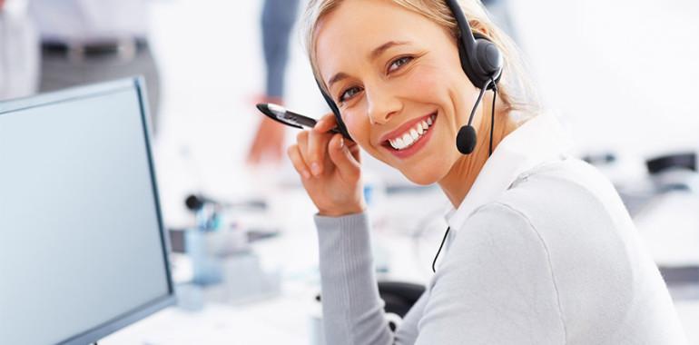 <b>Onsitemanagement / Master Vendoring</b> <br>Wir koordinieren für Sie als Master Vendor die lückenlose Abwicklung der Mitarbeitereinsätze und sind Ansprechpartner für Bedarfsplanung, Einweisung und Beurteilungen sowie Produktivitätskontrolle.<br>