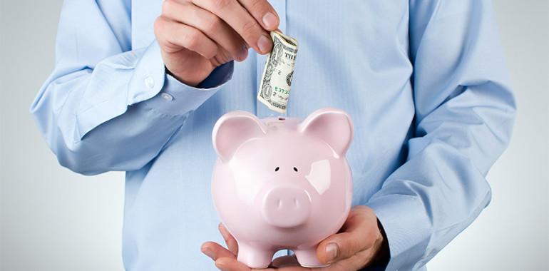 <b>Personalberatung und Personalvermittlung</b> <br>Sparen Sie viel Zeit und Geld, indem Sie mit uns Ihr Bewerbungsverfahren beschleunigen. Wir beraten Sie bezüglich den Recruiting-Prozessen und vermitteln Ihnen geeignete Fach- bzw. Führungskräfte.<br>